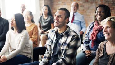 Che cos'è il business coaching?